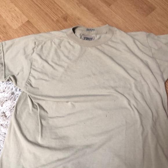 LF Tops - t shirt